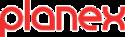 PLANEX logo
